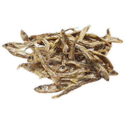 Spiering (75 gram)
