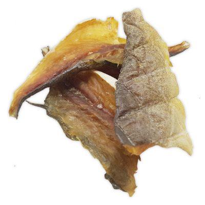 Zeebaars filet (100 gram)